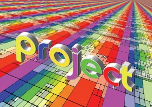 project-1306388_960_720