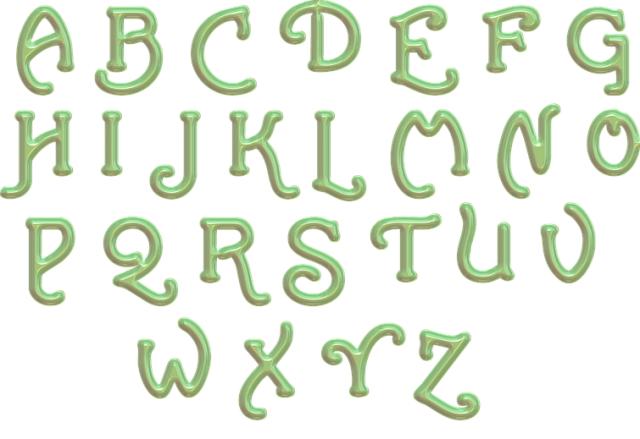 alphabet-1436643_960_720