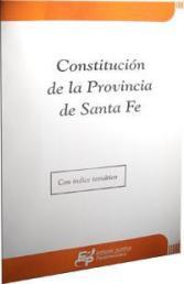 constitucion_de_santa_fe_1b