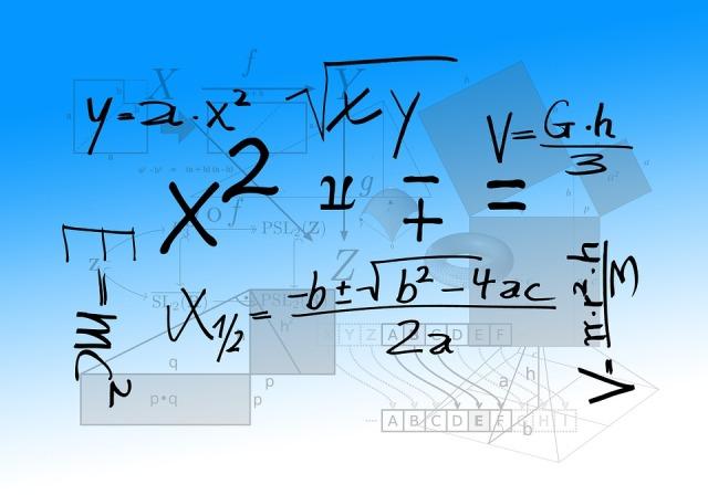 mathematics-757566_960_720