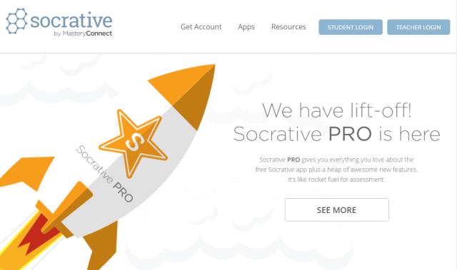 socrative1
